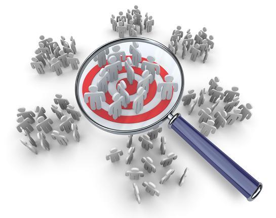 گروههای هدف آموزش مهارتهای زندگی